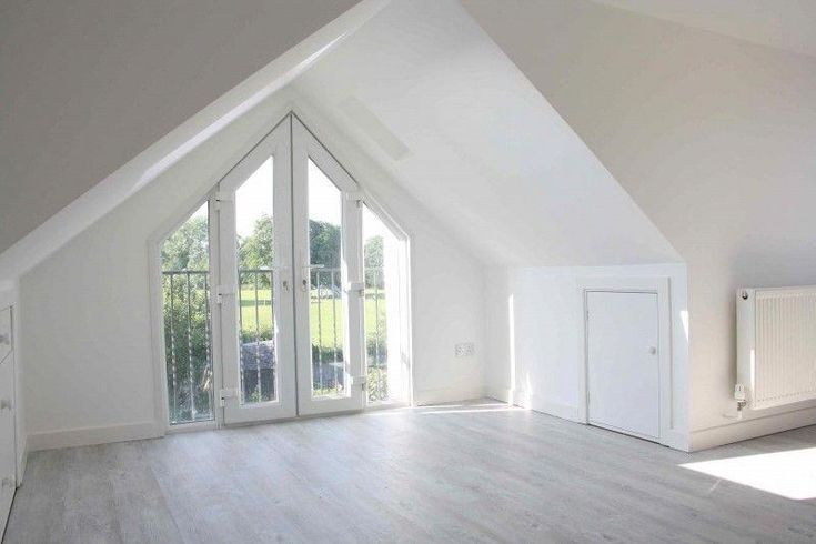 Pin By Neil Piggot On My Dream Home In 2020 Loft Conversion Bedroom Loft Conversion Extension Loft Conversion Design
