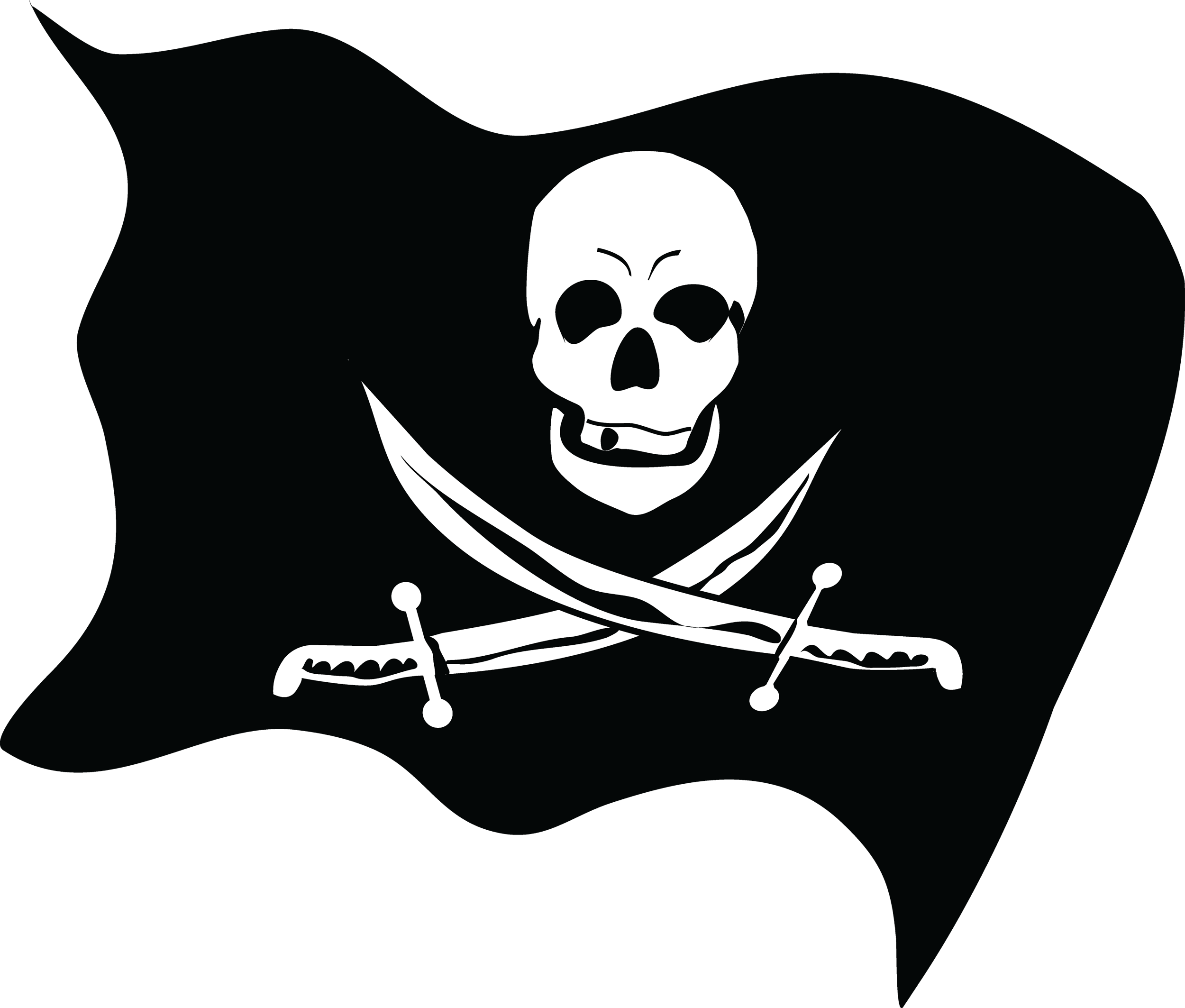 Pirate Flag Png Image Pirate Flag Pirates Flag