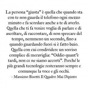 Massimo Bisotti Citazioni D Amore Citazioni Italiane E