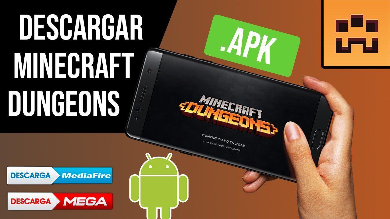 Pin En Juegos Android
