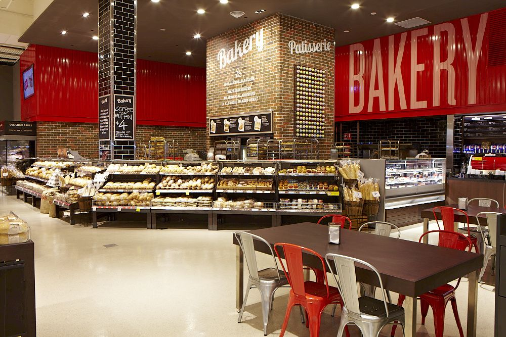 New stores coles blog food retail supermarket retail