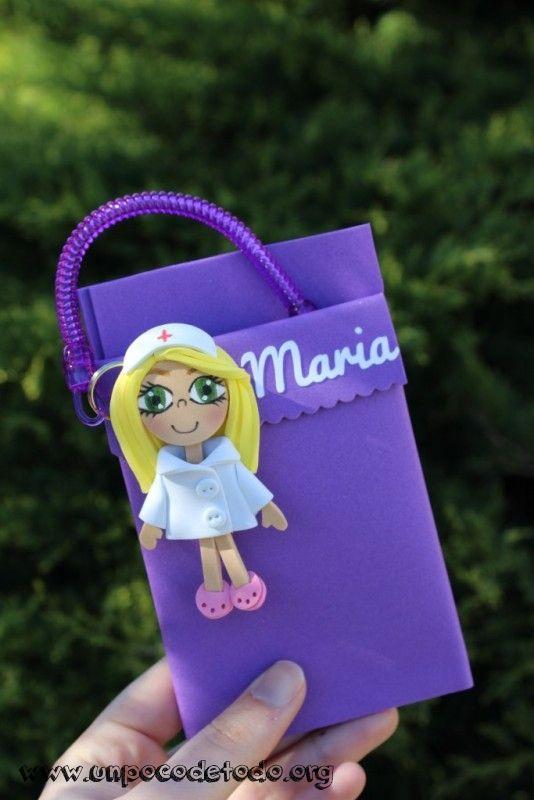 fe904bbf406 www.unpocodetodo.org - Salvabolsillos de Maria