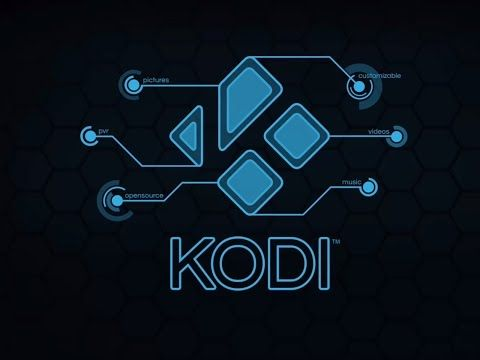 How to install Kodi on the new Apple TV 4 Linux mint, Tv