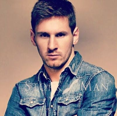 Photo Lionel Messi Reportedly Buys The World S Most Expensive Car Worth 36 Million Leo Messi Lionel Messi Messi