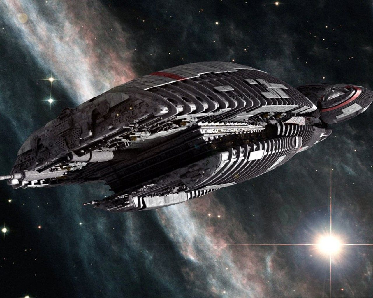 Battlestar Galactica Baltar Other Resolution Wallpapers Spaceships Battlestar Gala Battlestar Galactica Ship Battlestar Galactica Battlestar Galactica Movie