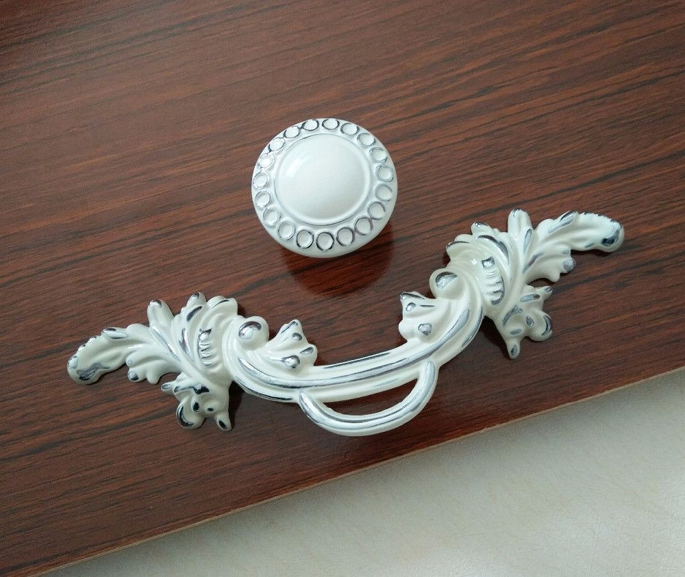 handles pull cupboard toys games door oulii cabinet drawers amazon of ring pulls com dp drawer dresser pack