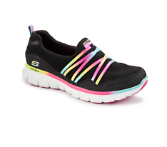 SKECHERS SYNERGY   Shoe stores near me