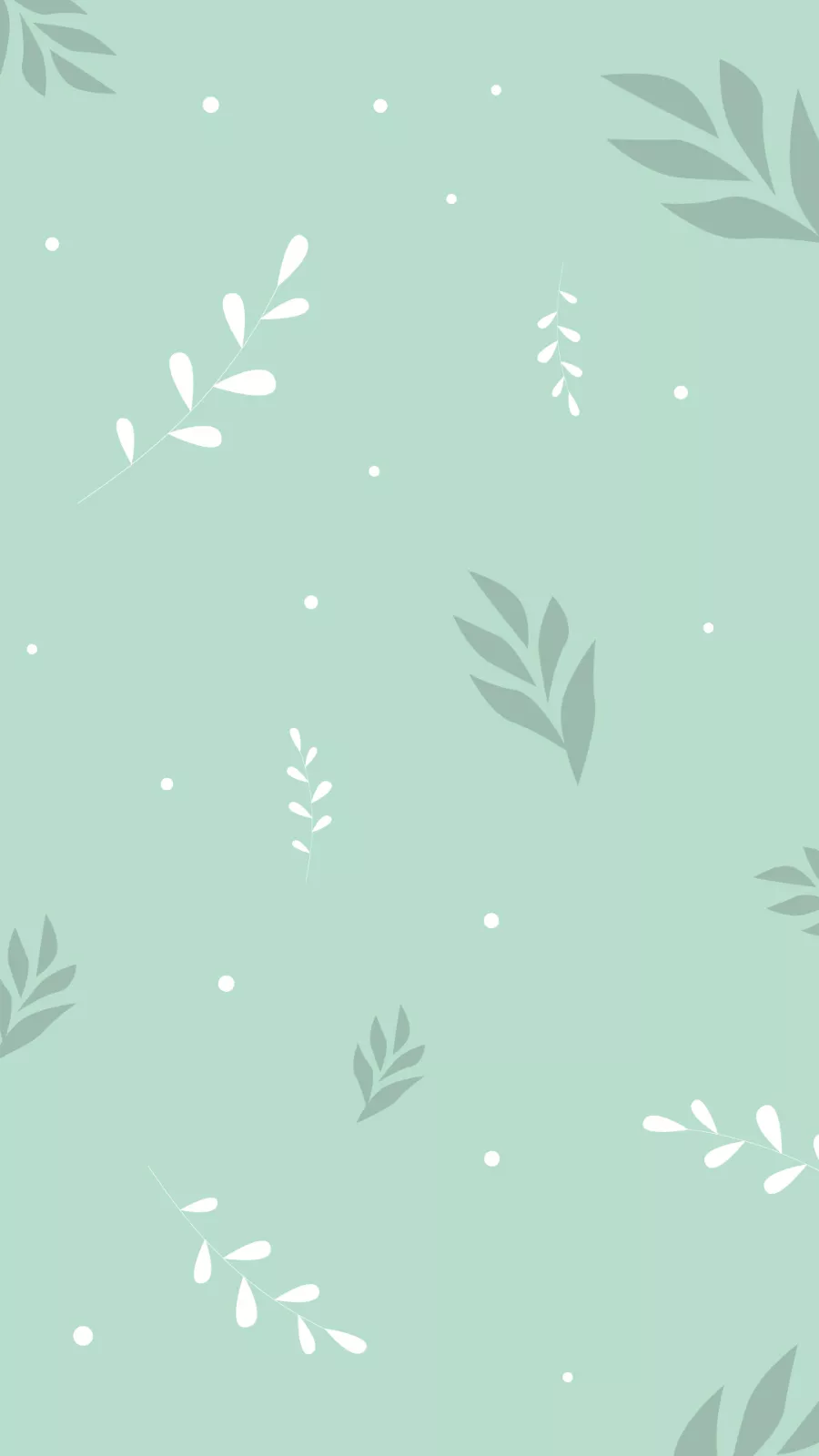 The Cutest 2020 Printable Calendars Free Blogilates Simple Iphone Wallpaper Cute Patterns Wallpaper Iphone Background Wallpaper