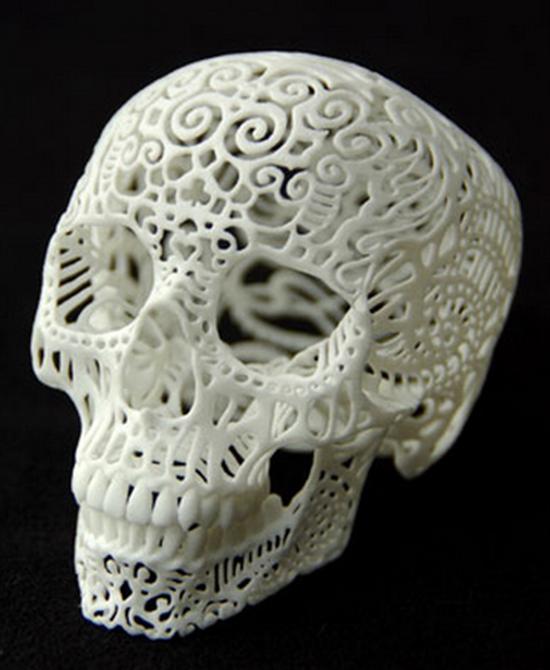 Human Skull Symbolism Calavera Bone Human Skeleton Png 3d Computer Graphics Anatomy Bone Calavera De Skulp Human Bones Human Skull Skull