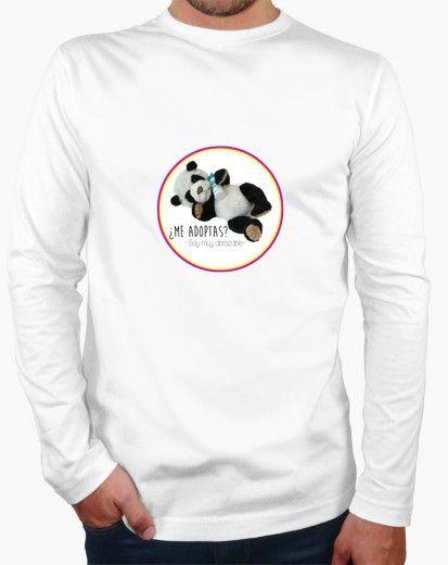 Me Sudaderas Camisetas Camisetas Y Chico Pinterest Adoptas fwqfrv8