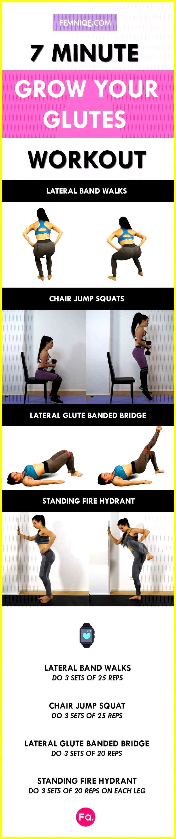 - squats -