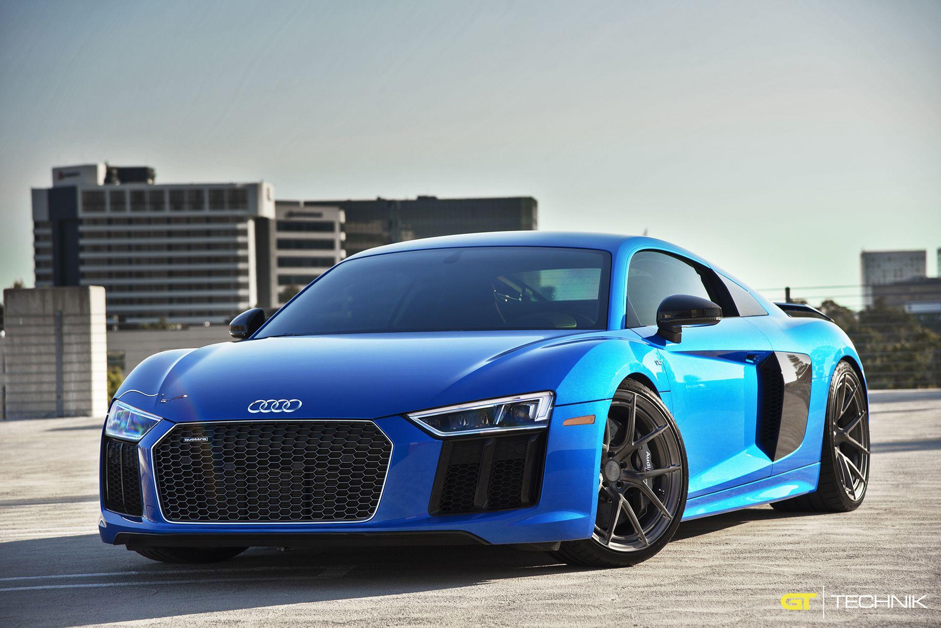 Video 802 Hp Supercharged Audi R8 V10 Plus Vs 750 Hp Audi Rs7 Audi R8 V10 Audi R8 Audi R8 V10 Plus
