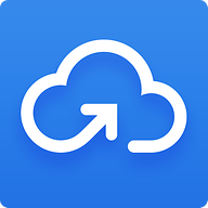 An app to back up your Android device App, Newest