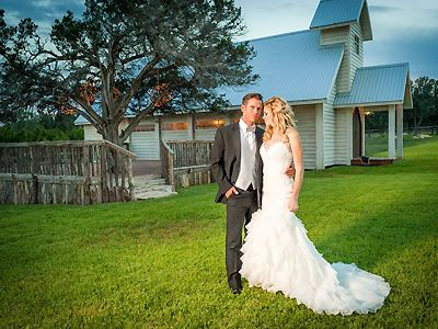 Texas wedding venue | Twisted Ranch | Northwest of Austin, Texas | Texas Hill Country wedding