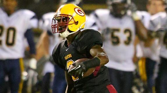 Saddleback Football Saddleback College Athletics Football College Athletics Football Helmets
