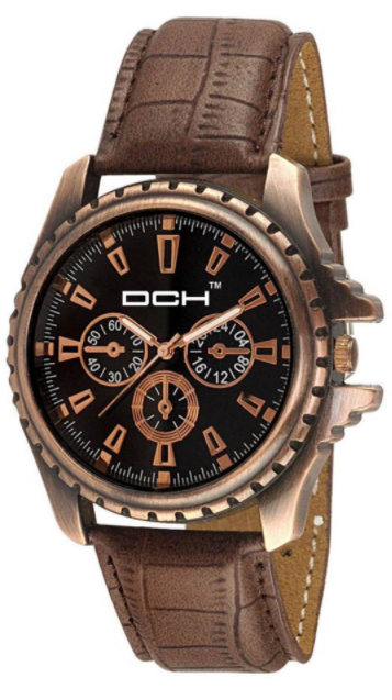 Buy Products Analog watch, Watches for