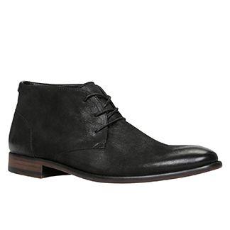 bernal  casual boots