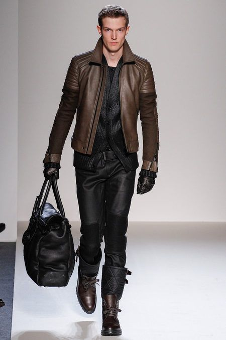 2d0ecb9d9e See the Collection: Belstaff Fall 2013 | My fashion style guide ...