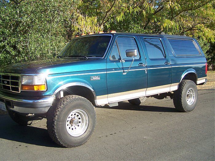 1996 Ford Centurion F350 7 3 Turbo Diesel For Sale Diesel For Sale Ford Diesel Ford Ranger Truck
