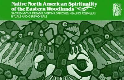 [(Native North American Spirituality of the Eastern Woodl... https://www.amazon.com/dp/B00Y2RWCRG/ref=cm_sw_r_pi_dp_x_ryHLybJ3VTGK7