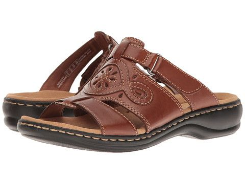 2c862b14f4bfc Clarks - Leisa Higley | Shoes | Clarks sandals, Shoes, Clarks