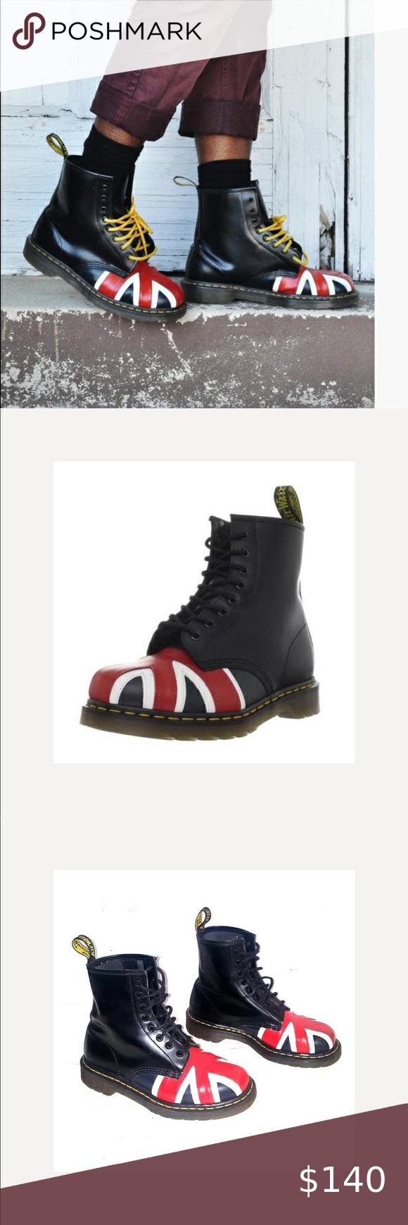 Leather High Top Sneakers Модная обувь и Обувь