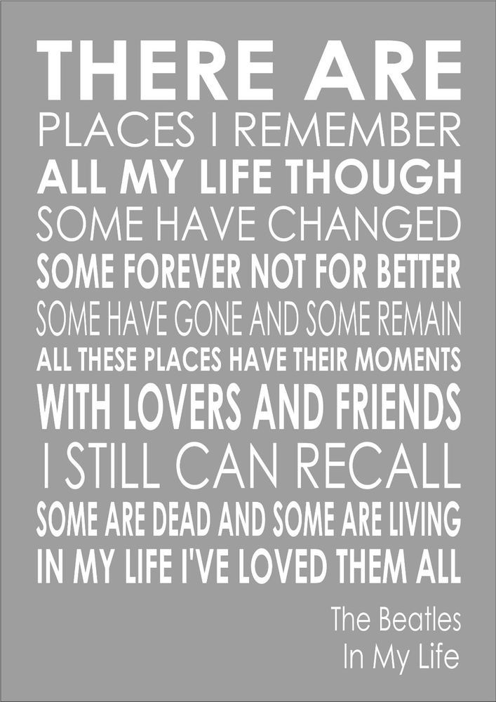 Lyric lyrics to strawberry letter 22 : Pin by Lana's Prints on My Prints & Quotes | Pinterest | Walls