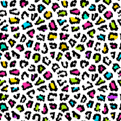 neon zebra print backgrounds #0: 24f55dfaaeaffa fae c9c7