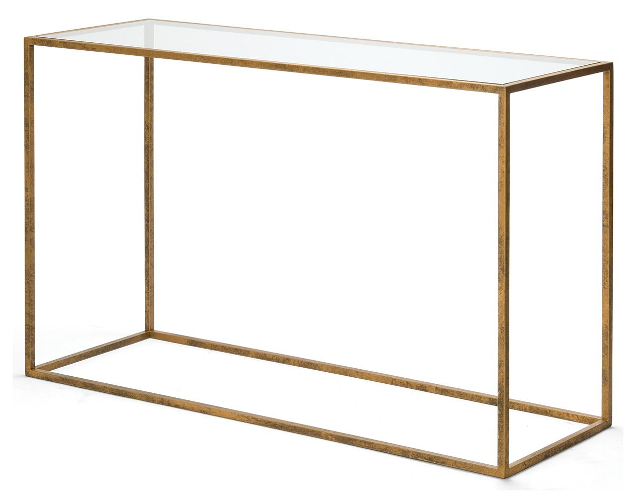 Upton Console Table Tables Furniture Decorus