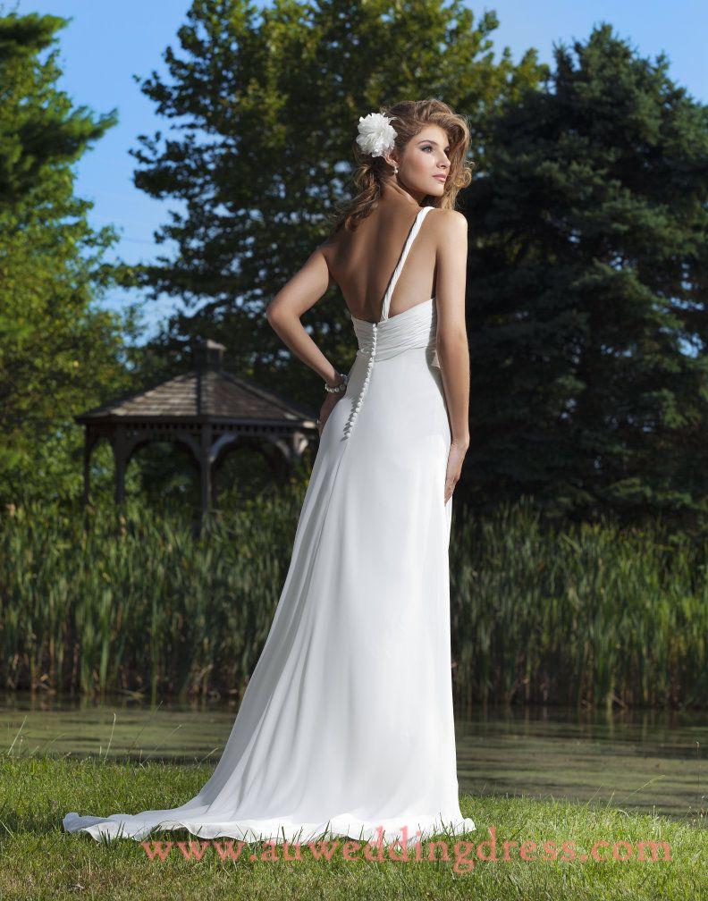Cheap unique wedding dresses  cheap wedding dresses for outside   outdoor bargain unique