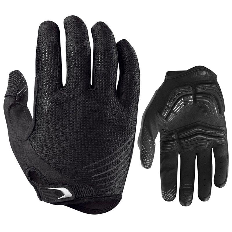 Best Mountain Bike Gloves Mountain Bike Gloves Bike Gloves