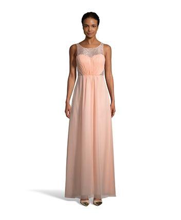 bestsecret  kleider  abendkleider  kleider abendkleid
