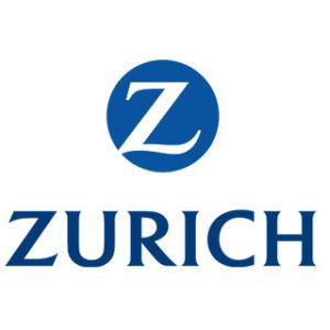 Zurich Household Insurance Home Insurance