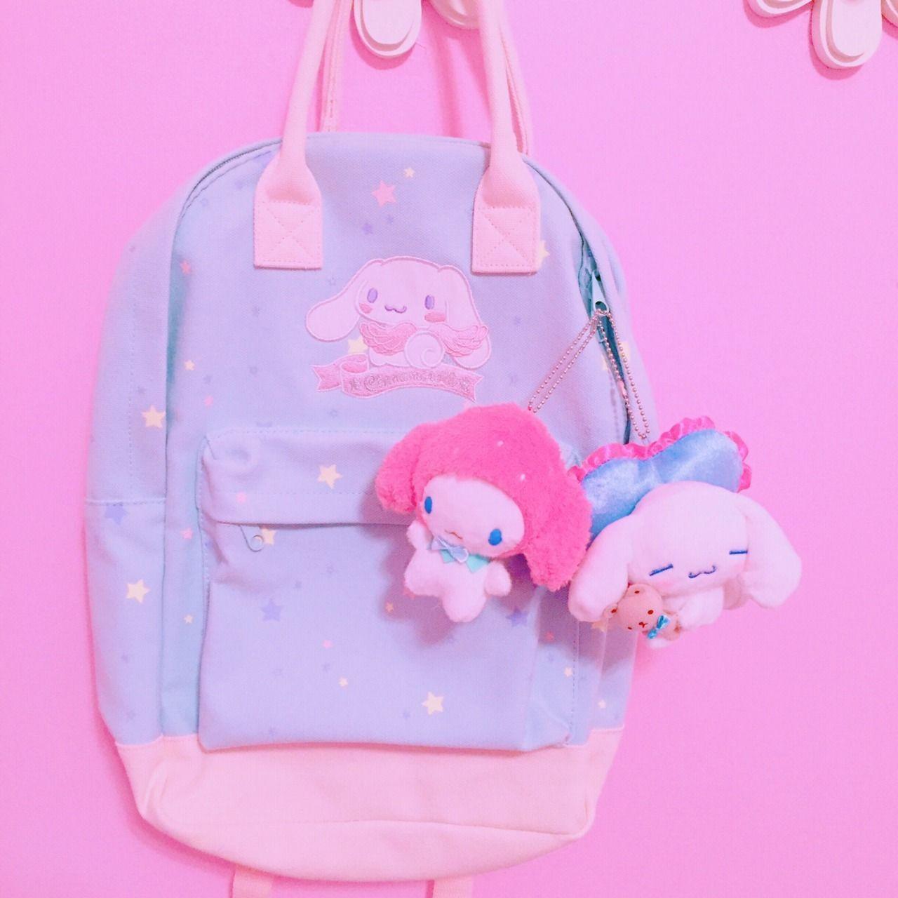 Blippo Kawaii Shop Kawaii Bags Kawaii Accessories Kawaii Toys