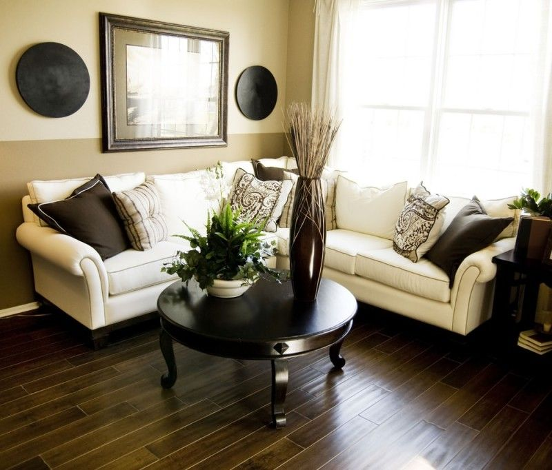 24 Hardwood Flooring Ideas Flooring ideas, Hard wood and Living - gartenmobel lounge design