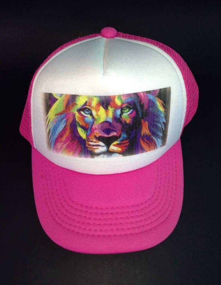 Gorras Sublimadas. Contamos con más modelos y colores de gorras para toda  ocasión   evento. Pide tu cotización a  mexassociation gmail.com 4f3b83d6bbc