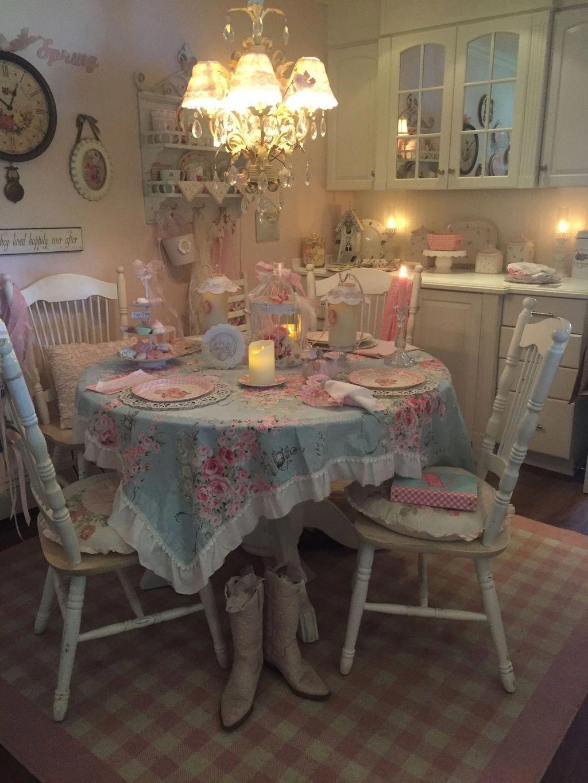 tutti dining room furniture - tavoli da pranzo, sedie da