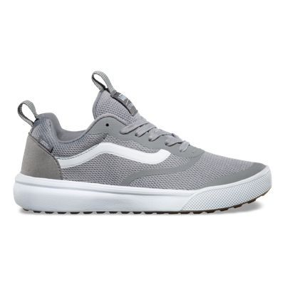 DQRAF1 Womens UltraRange Rapidweld | Leather shoes woman