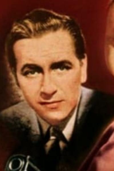 Hd Casablanca 1942 Streaming Vf Film Complet
