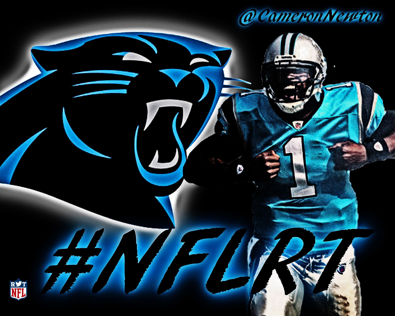 Carolina Panthers Carolina panthers, Carolina panthers