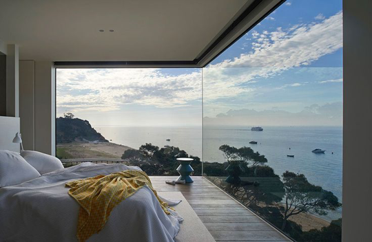 Room S With A View 11 Dreamy Bedrooms With The Very Best Views