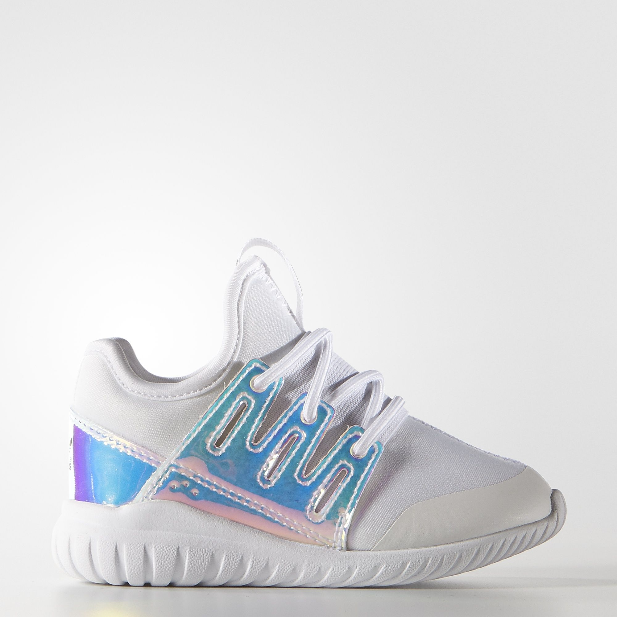 ... norway how to buy 611c2 50c3d tubular radial shoes u2022 adidas 5a1c7  5759c 4a16a547e