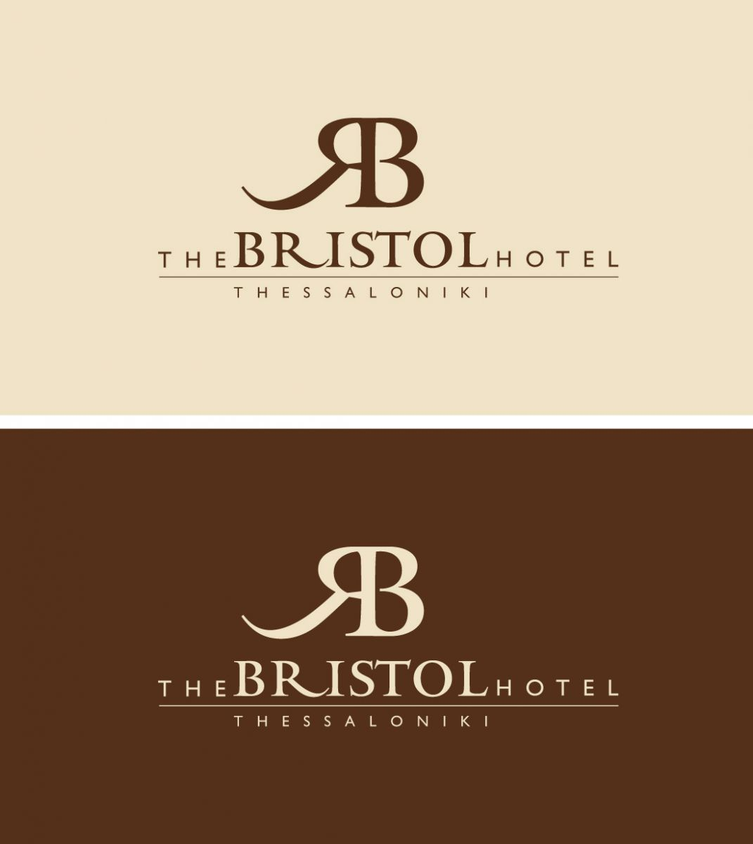 Boutique hotel logos google search gd151 research for Boutique hotel logo