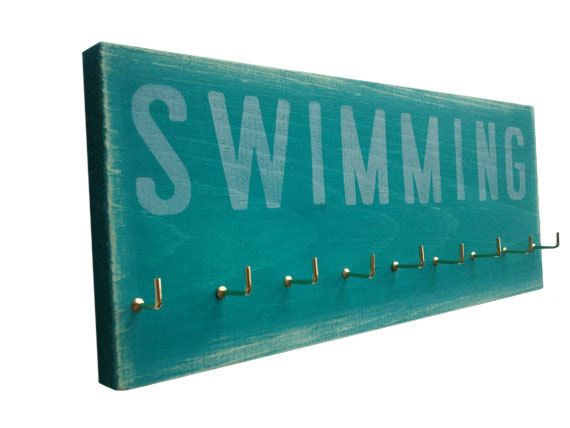 swimmer gifts swimming swimmer gift swim just keep swimming