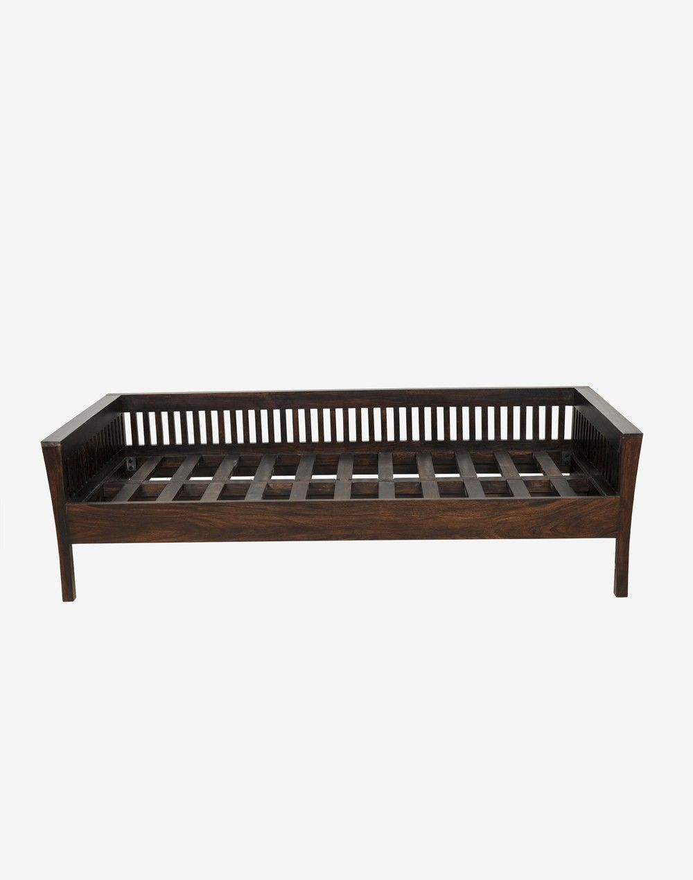 fabindia sofa designs refil sofa design living room online Fabindia.com | Sheesham Slatted Diwan. Fabindia.com | Sheesham Slatted  Diwan Living Room Furniture Online ...