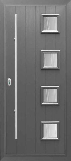 Image Result For Anglian Barcelona Door Home House