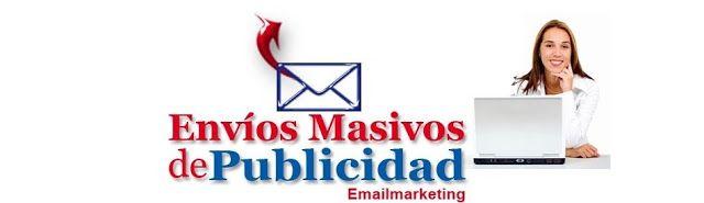 Envios Masivos NicaraguaADEN International Business School
