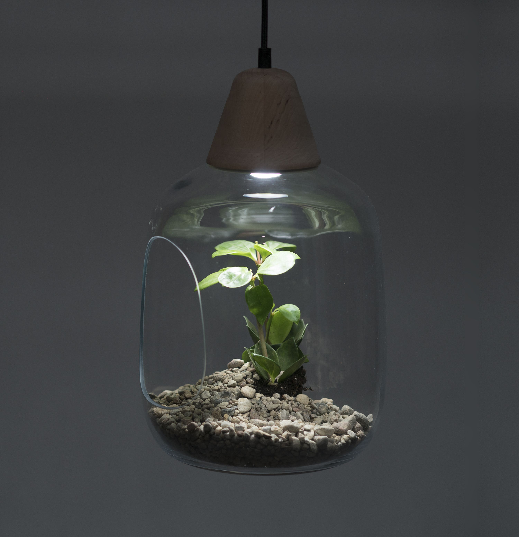 Lampa MILO BABY   Lightovo