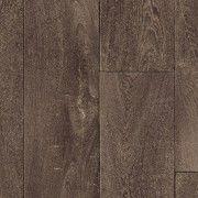 Discount Sheet Vinyl Flooring Buy Discount Sheet Vinyl Flooring Online Vinyl Flooring Flooring Vinyl
