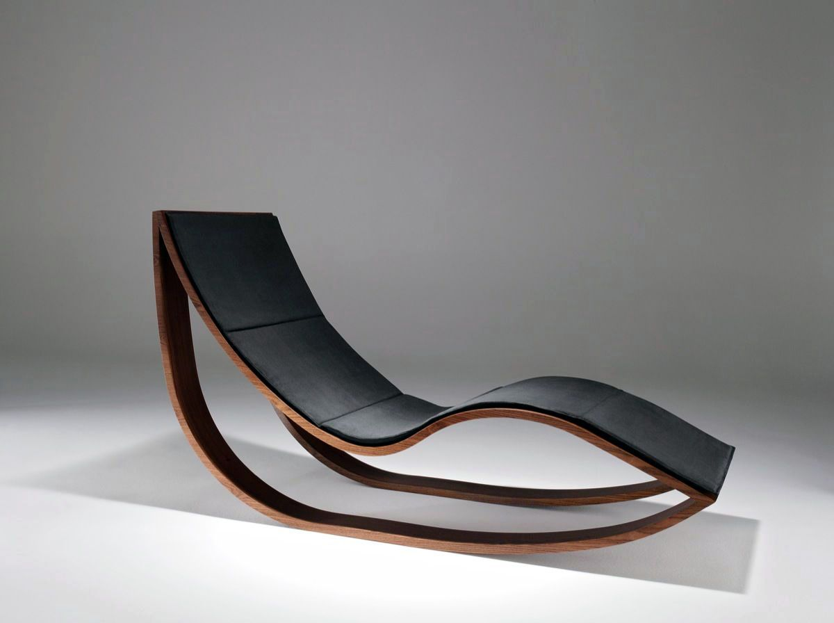 Superb Chaise Lounge Chair Diy For Your Cozy Home Comfy Chairs Chaise Lounge Chair Chair